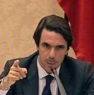 Aznar-1-- Grupo PRISA-0